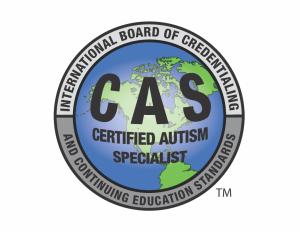 cas-seal-logo-colorglobepng-1024x791