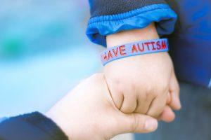 autism-bracelet