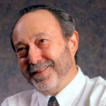 Stephen-Porges-picture-for-blog-583x640-273x300