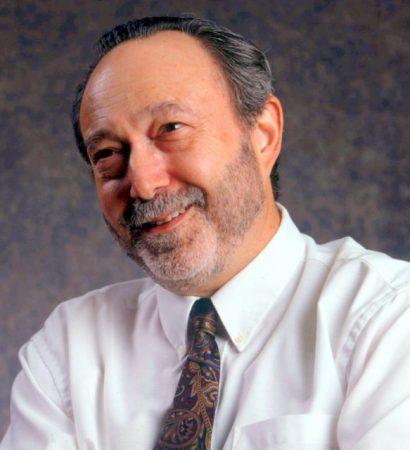Dr. Stephen Porges