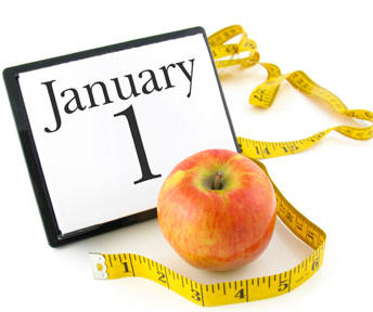 new-years-resolution-apple-dd5126db60e04b4b3eafc9a192678176133